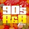Back 2 Da 90's RnB & Hip Hop (Mixed By G-Spot)