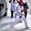 Shinin Remix Dj Scream Feat 2 Chainz Stuey Rock Yo Gotti Future And Gucci Mane Mp3
