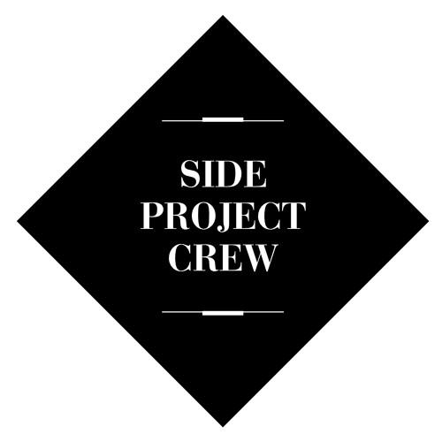 Side Project - Nice People (Original Mix)