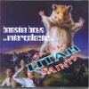 Utah Saints VS Beastie Boys -Something Good At Intergalactic (MishMash Boy)