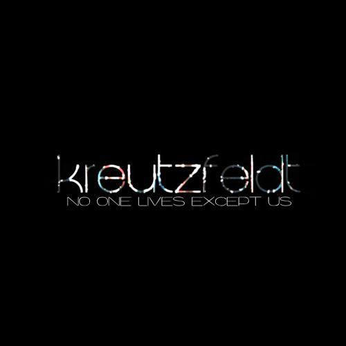 FSR 004 Kreutzfeldt - Go Lucky (Original Mix)