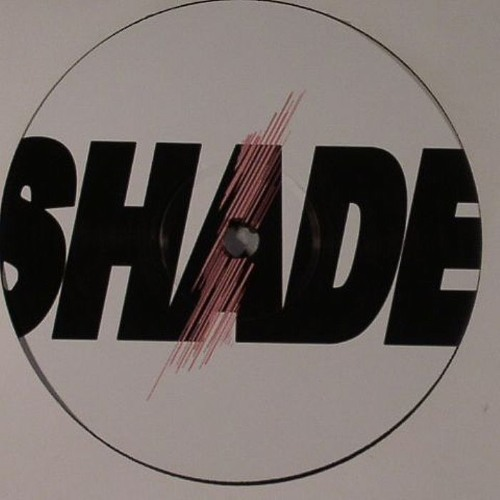 Silver City - Augusta (Toomy Disco Remix) / Under The Shade