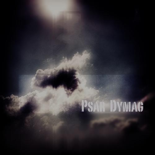 Psar Dymag mix june 2012