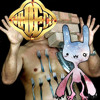 Download Jodeci - Freek n You (TOKiMONSTA Frickinyoo remix) Mp3