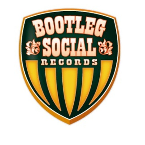 Brett Gould - 'Zammo' - Original Mix - Released 4th February on Bootleg Social Records