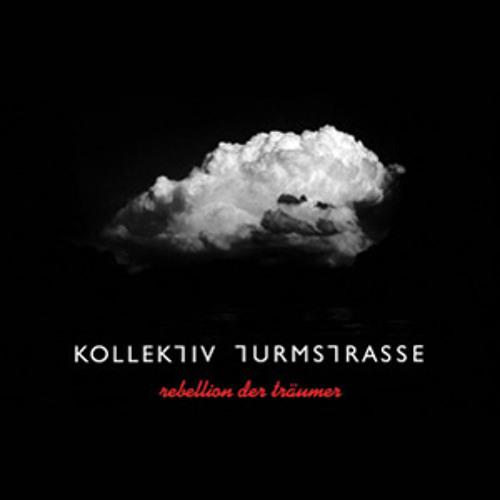 Kollektiv Turmstrasse - Schwindelig ( Synteck Remix )