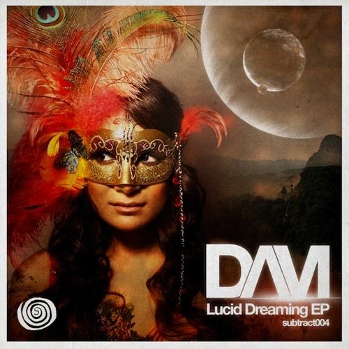 DAVI - False Awakenings (Original Mix) [subtract music]