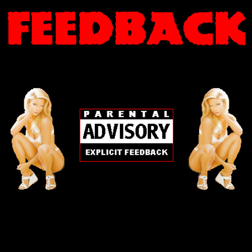 FeedBack - Explicit FeedBack