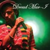 Dread Mar I - Asi Fue [ cover juan gabriel ]