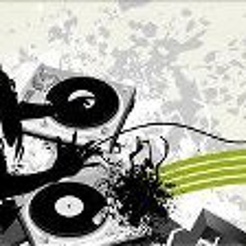 Rock the funky(dubstep)