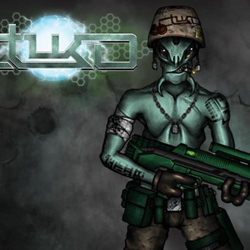CTwo - Silent Killer