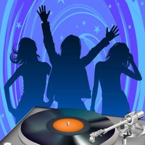 DJ RALPH E.L.A.... Hip Hop, Old School, Rhythm And Blues