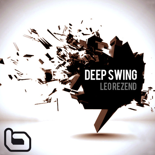 Leo Rezend - Slow Bass (Original Mix) no master