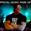 Aesthetics Unleashed Mix (Zyzz Megamix 2012)