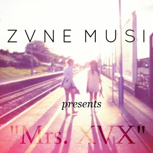 Mrs. XVX