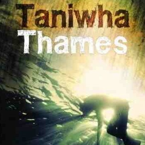 The Origins of the Taniwha