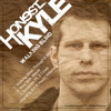 HonestKyle - Airplanes Pt. 2 (Original by B.O.B., Hayley Williams, and Eminem)