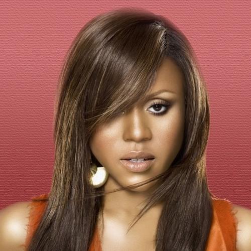 DEBORAH COX - THE GIRL FROM IPANEMA (DJ ANA PAULA RADIO MIX)