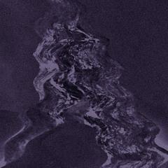 Jean Ca$tel - Beautiful Decay (Remix) [Prod. by 9th Wonder]