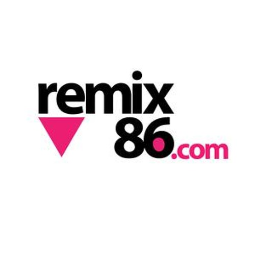 '96 Bulls - Remix86 May Mix