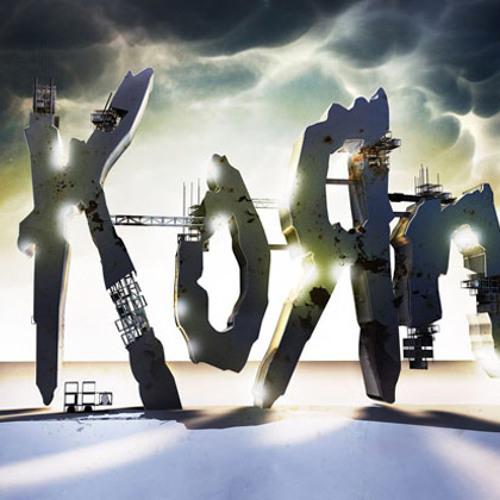 Korn - Adidas (zombie remix)