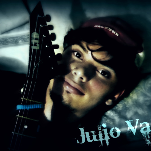 Julio Valle - Improvisation