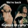 Deejay Redfoo LMFAO v.s Black Eyed Peas