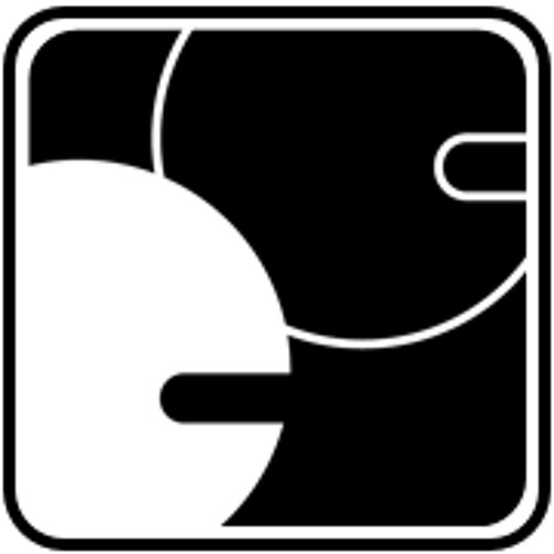 Sydney Co-Producer Sprint 1: Beat The Clock