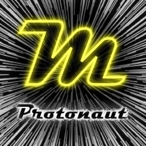 Marex - Protonaut (Original Mix)