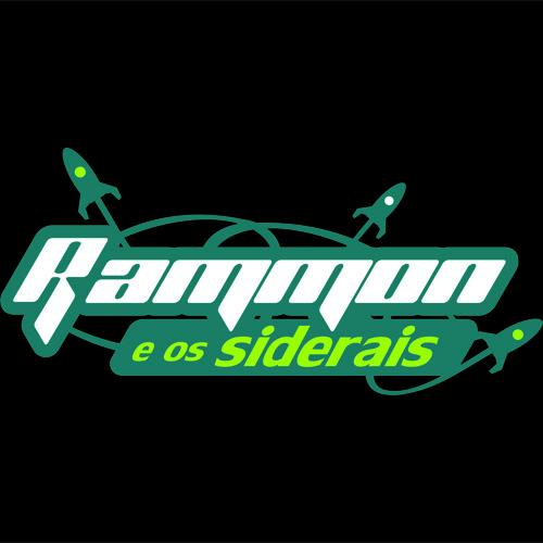 Rammon E Os Siderais - Pra gostar de mim