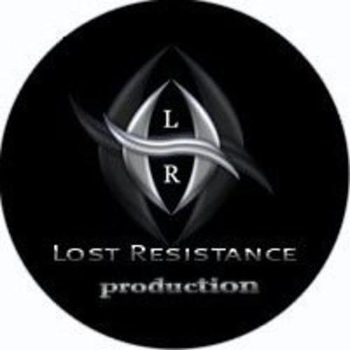 FREE VICTIM GIFTS - 30 tracks & dj tools  -LRPVT001 [Download]