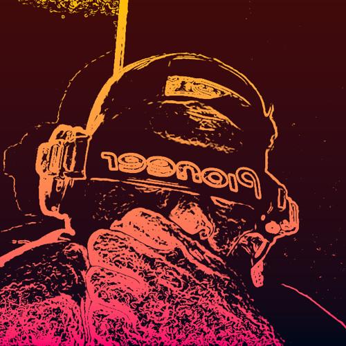 Deadmau5 strobe dstrktbounce/chonies23 remix unmastered preview