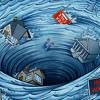 Sea Anemone -  Whirl Pool  ( Mixdown )