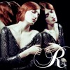 Florence and the Machine - Never Let Me Go (Rigby Bootleg)