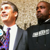 Brian Banks exonerated after ten years