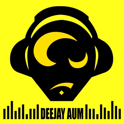Deejay AUM - 'Circus Time'