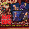 Take Cover - Mr. Big