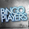Bingo Players- When I Dip (Matt Young Remix)FULL 320 DL :)