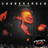 Soundgarden - Spoonman (Subsource Resmashed Mix)