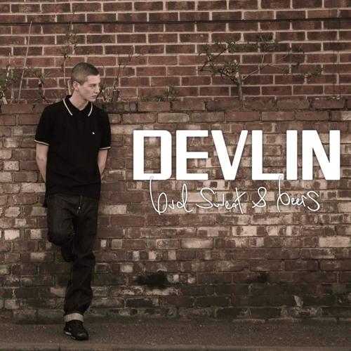 01-devlin-1989