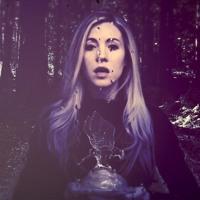 Elisa King - Shady lover