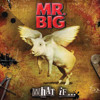 Undertow - Mr. Big