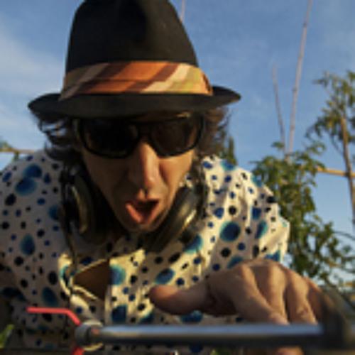 TESORO (ZURI) DJ.PANKO RMX