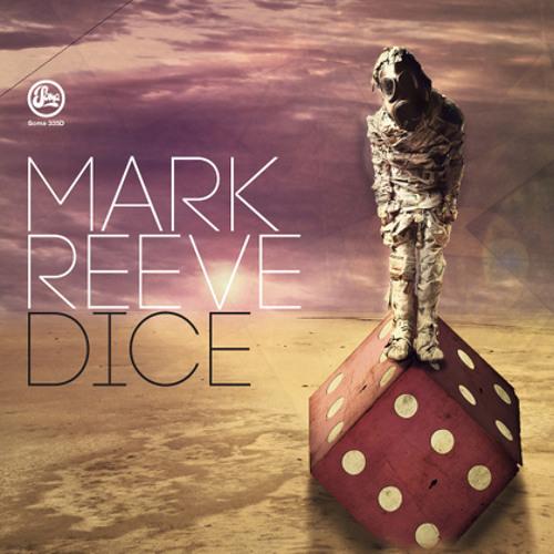 Mark Reeve @ Transitions (John Digweed) 403 (Proton Radio)
