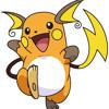 Dance Dance Revolution - Butterfly  Pikachu Remix