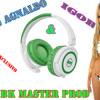 Dj Agnaldo Mix e Dj Ice Igor -Levanta o Vestido (Bootleg Remix)