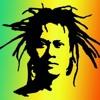 Tony Q. Rastafara - Lop Song