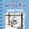 Jeff Kinney: Diary of a Wimpy Kid: Cabin Fever (Audiobook extract) read by Ramon de Ocampo