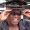 Download Darijimi by Bob Ejike Mp3