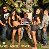 BATE QUE BATE - Dj Boy Y Dj KuryMix ft. Hectorin